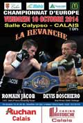 jacob-vs-boschiero-2-poster-2014-10-10