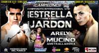 jardon-vs-estrella-poster-2014-07-05