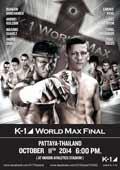 k1-max-2014-final-poster