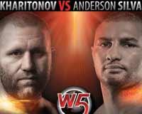 kharitonov-vs-silva-2-w5-gp-26-poster