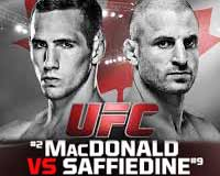 macdonald-vs-saffiedine-ufc-fn-54-poster
