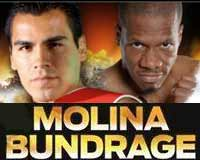 molina-vs-bundrage-poster-2014-10-11