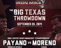 moreno-vs-payano-poster-2014-09-26