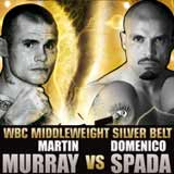 murray-vs-spada-poster-2014-10-25