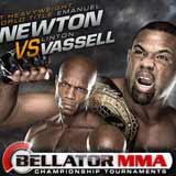 newton-vs-vassell-bellator-130-poster