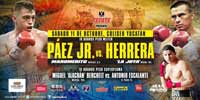 paez-jr-vs-herrera-poster-2014-10-11