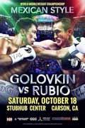 rodriguez-vs-augustama-poster-2014-10-18
