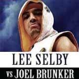selby-vs-brunker-poster-2014-10-11