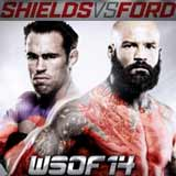 shields-vs-ford-wsof-14-poster