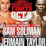 soliman-vs-taylor-poster-2014-10-08