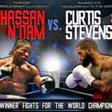 stevens-vs-ndam-poster-2014-10-01