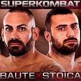 stoica-vs-baute-superkombat-2014-10-25-poster