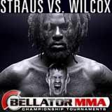 straus-vs-wilcox-bellator-127-poster