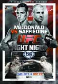 ufc-fn-54-poster