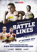 warrington-vs-dieli-poster-2014-10-04