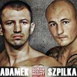 adamek-vs-szpilka-poster-2014-11-08
