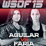 aguilar-vs-faria-wsof-15-poster