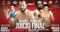 alvarez-vs-harris-poster-2014-11-29