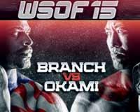 branch-vs-okami-wsof-15-poster
