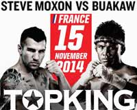 buakaw-vs-moxon-top-king-tk2-france-poster
