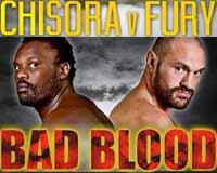 chisora-vs-fury-2-poster-2014-11-29