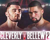 cleverly-vs-bellew-2-poster-2014-11-22