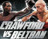 crawford-vs-beltran-poster-2014-11-29