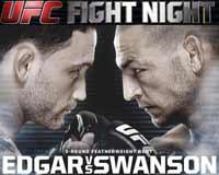 edgar-vs-swanson-ufc-fn-57-poster