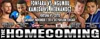 fonfara-vs-ngumbu-poster-2014-11-01