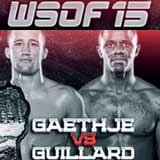 gaethje-vs-guillard-wsof-15-poster