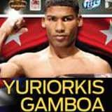 gamboa-vs-montes-de-oca-poster-2014-11-15