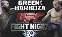 green-vs-barboza-ufc-fn-57-poster