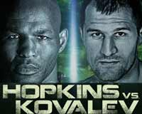 hopkins-vs-kovalev-poster-2014-11-08