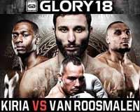 kiria-vs-roosmalen-3-glory-18-poster
