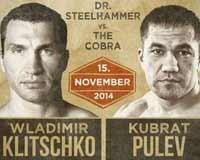 klitschko-vs-pulev-poster-2014-11-15