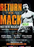 macklin-vs-heiland-poster-2014-11-15