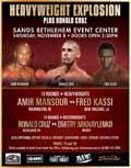mansour-vs-kassi-poster-2014-11-08