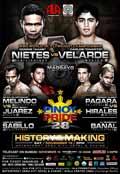 melindo-vs-juarez-poster-2014-11-15