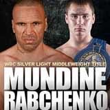 mundine-vs-rabchenko-poster-2014-11-12