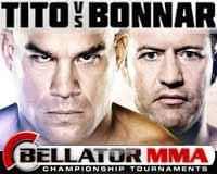 ortiz-vs-bonnar-bellator-131-poster