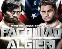 pacquiao-vs-algieri-poster-2014-11-22