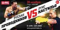 provodnikov-vs-castillo-poster-2014-11-28