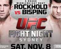 rockhold-vs-bisping-ufc-fn-55-poster