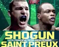 shogun-rua-vs-st-preux-ufc-fn-56-poster