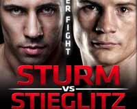 sturm-vs-stieglitz-poster-2014-11-08