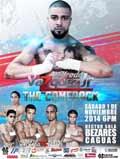 vazquez-vs-arrellano-poster-2014-11-01