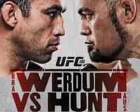 werdum-vs-hunt-ufc-180-poster