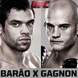 barao-vs-gagnon-ufc-fn-58-poster
