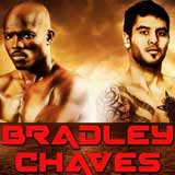 bradley-vs-chaves-poster-2014-12-13