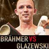 braehmer-vs-glazewski-poster-2014-12-06